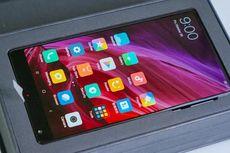 Xiaomi Minta Waktu untuk Rilis