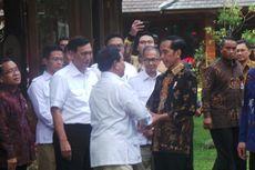 Prediksi Konstelasi Pilpres 2019 dari Pilkada Jakarta