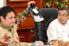 PPI dan Sarinah Siap Pasok Cangkul ke Seluruh Indonesia