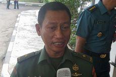 Kontak Tembak di Poso, Dua Anggota Kelompok Santoso Tewas