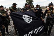 Tahun Lalu, Korban Tewas Akibat Serangan Teroris Menurun 22 Persen