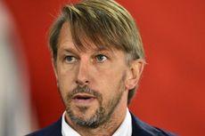 Menang atas Lazio Tetap Bermakna Besar bagi Inter Milan