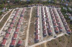 REI Minta Pemda NTT Bantu Subsidi BPHTB Rumah Murah