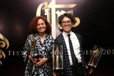 Riri Riza-Mira Lesmana Bicara soal Drama Musikal