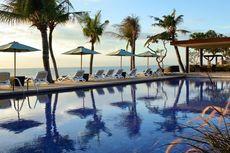 Mau Liburan Keluarga Gratis di Bali? Ini Caranya...
