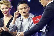 Jack Ma Tak Lagi Jadi Orang Terkaya di China
