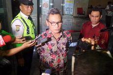 Fahri Hamzah Ingin Jokowi Dukung Hak Angket E-KTP, Ini Kata Istana