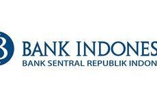 Tak Ada Risiko Sistemik, Bank Tidak Perlu Tambahan Modal Penyangga