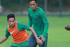 11 Pemain Seleksi Timnas U-22 yang Tak Asing dengan Myanmar
