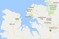 Lima Nelayan Sultra Jalani Sidang di Pengadilan Darwin Pekan Depan