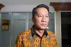 Terima Surpres RUU Tembakau, DPR Belum Juga Terima DIM