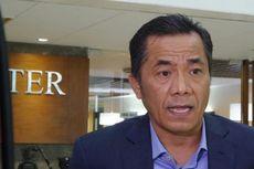 Pimpinan MKD: Kalau Aspirasi Harusnya Secara Pribadi Pak Novanto