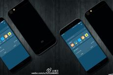 Xiaomi Mi 6 Usung RAM 6 GB dan Kamera Ganda?