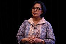 Sri Mulyani Ungkap Alasan Pulang, Uang First Travel yang Menguap, Ini 5 Berita Populer Ekonomi