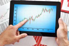 BEI: Investor Lokal Cukup Kuat Imbangi Investor Asing
