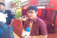 ICW Khawatir Densus Tipikor Dimanfaatkan DPR untuk Bubarkan KPK