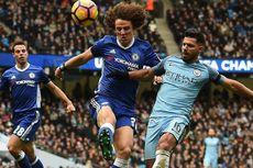 Chelsea Menuju Rekor Kemenangan dan Gelar Ganda