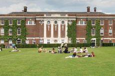 Apa yang Harus Dipersiapkan agar Bisa Kuliah di Inggris?
