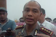 Ini yang Akan Dilakukan Polisi jika Jakmania Nekat Datang ke Bandung Saksikan Persib vs Persija