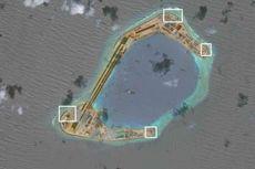 Kode Etik Laut China Selatan Dibahas Menteri Luar Negeri se-ASEAN