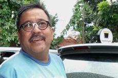 Dalam Sidang Tuntutan Atut,Rano Karno Disebut Terima Rp 700 Juta
