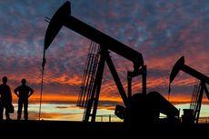 Indonesia Segera Aktif Kembali dalam Keanggotaan OPEC