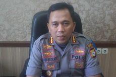 Polisi: Tiga Napi Pembunuhan yang Kabur Sudah Tinggalkan Makassar