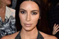 Efek Berbahaya Terapi Plasenta untuk Kecantikan