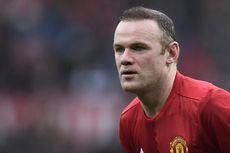 Tiga Kemungkinan soal Klub yang Akan Dibela Rooney pada Musim Depan
