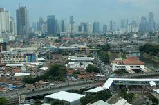 Ekonomi Oke, Indonesia Jadi Incaran Negara Asing untuk Investasi