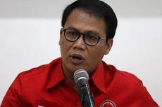 Hormati Putusan MK soal Pilkada Banten, PDI-P Tetap Beri Catatan