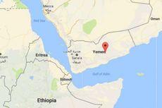 Yaman Darurat Kolera, Skala Penyakit Lampaui Kapasitas