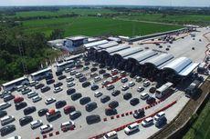 Akuisisi Saham BUS, Kepemilikan Astra Infra di Tol Cipali 45 Persen