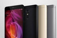 Xiaomi Redmi Note 5 Dibekali Kamera Ganda?