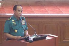 Beri Tembakan Peringatan ke Udara, TNI AL Bantah Lukai Nelayan Vietnam