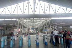 Bangun TOD Bogor, Waskita Tanam Investasi Rp 1,6 Triliun