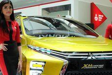 Mitsubishi Mulai Gerilya Tawarkan Calon