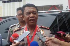 Kapolda Jabar Imbau Warga Tak ke Jakarta Saat Pencoblosan Pilkada DKI