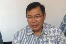 Ekspansi Kredit Rumah, SMF Incar Indonesia Tengah dan Timur