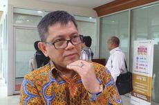 Anggota Komisi III Sebut Hak Angket Dapat Bahas Masalah Selain E-KTP