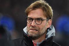 Menurut Klopp, Pertahanan Liverpool Terlalu Lunak kepada Benteke