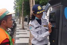 Ini Kata Pengamat Tata Kota soal Polemik Parkir Meter di Jakarta