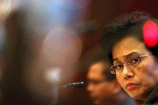 Kecewanya Sri Mulyani Laporan Keuangan Kementerian Dipermainkan