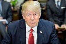 Trump Akan Teken Peraturan Kebebasan Beragama di AS