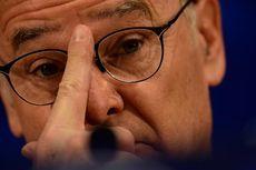 Ranieri Akan Segera Melatih