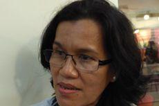 Ini Sejumlah Isu yang Dilaporkan Komnas Perempuan Saat UPR Dewan HAM PBB
