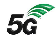 Menakar Kesiapan Indonesia Menyambut Jaringan 5G