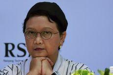 Terkait Krisis di Korea, Indonesia Minta Semua Pihak Hindari Provokasi