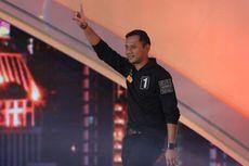 5 Berita Terpopuler Kompas.com: Langkah Agus Yudhoyono, Reklamasi, dan Ucapan JK soal Pemerintahan SBY