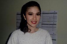 Sandra Dewi: Selamat Jalan Kak Julia Perez